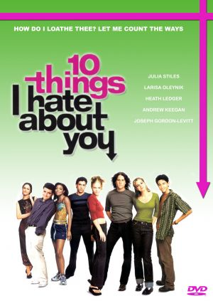 10 Things I Hate About You 1532x2159
