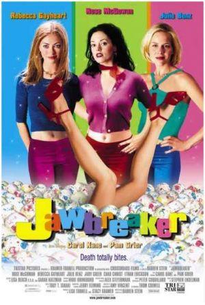 Jawbreaker 409x607