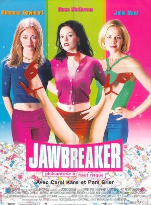 Jawbreaker 553x750