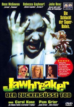 Jawbreaker 329x475