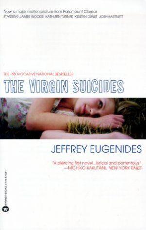 The Virgin Suicides 302x475