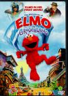 The Adventures of Elmo in Grouchland Unset