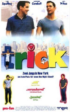 Trick 302x482