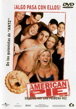American Pie 755x1080