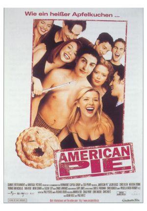 American Pie 1072x1536
