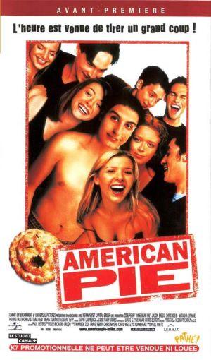 American Pie 588x1000
