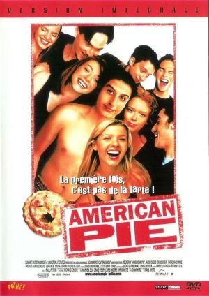 American Pie 1021x1442