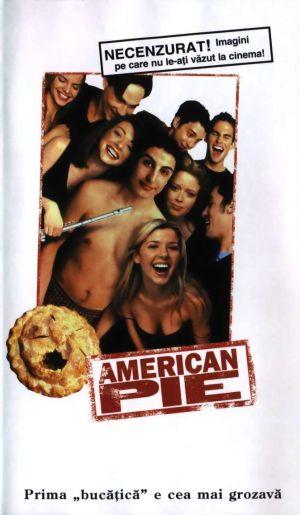 American Pie 663x1139