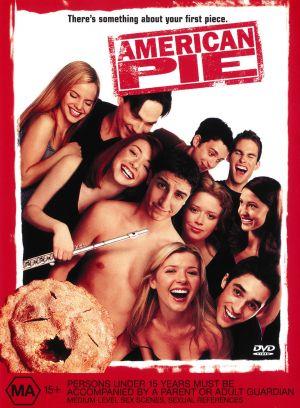 American Pie 1292x1756