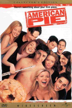 American Pie 964x1446