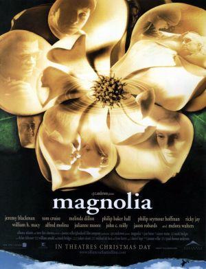 Magnolia 1201x1569