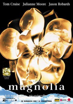 Magnolia 565x800