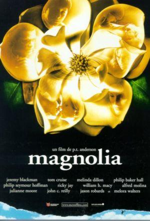 Magnolia 528x775