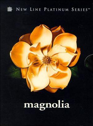 Magnolia 380x516