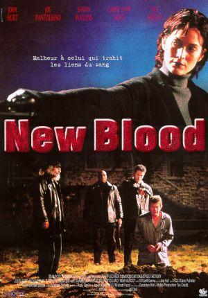 New Blood 526x754