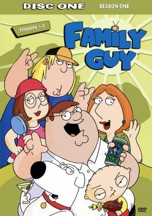 Family Guy 1527x2169