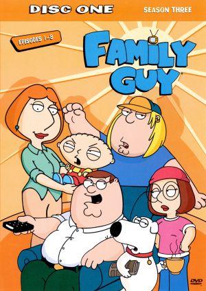 Family Guy 1535x2169