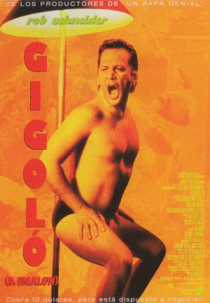 Deuce Bigalow: Male Gigolo 831x1200