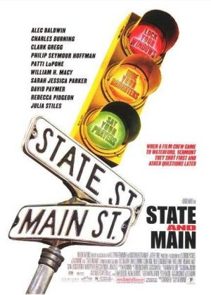 State and Main 430x601