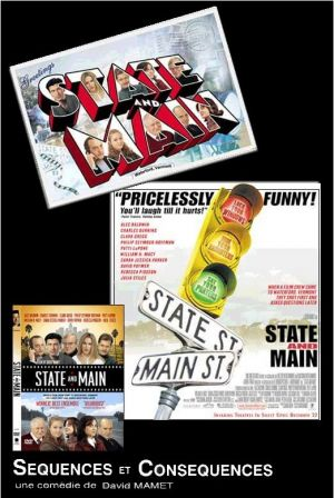 State and Main 522x780