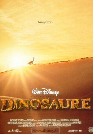 Dinosaur 544x780