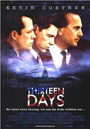 Thirteen Days 314x450