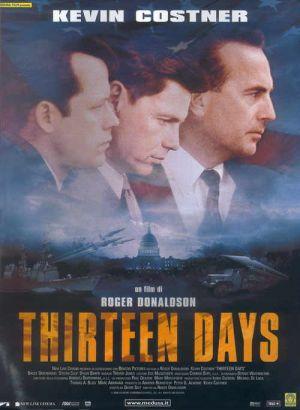 Thirteen Days 500x684