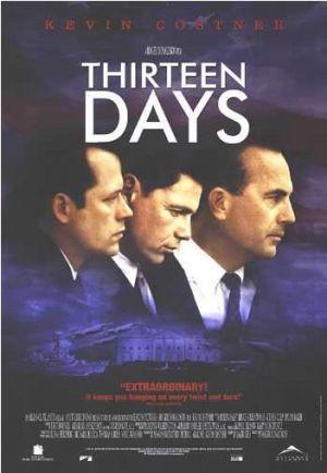 Thirteen Days 351x508