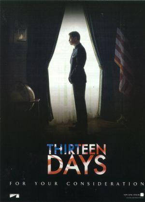 Thirteen Days 790x1100