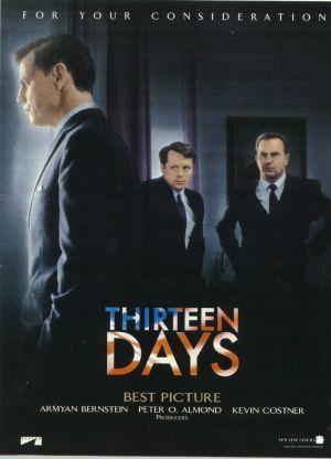 Thirteen Days 798x1107