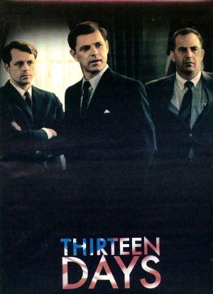 Thirteen Days 850x1170