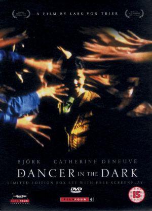 Táncos a sötétben 675x938