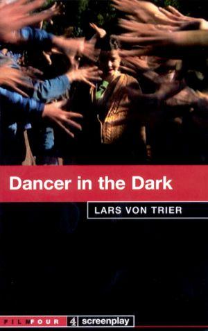 Táncos a sötétben 377x600