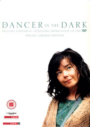 Táncos a sötétben 674x941