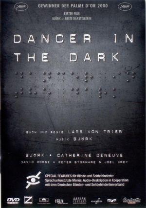 Táncos a sötétben 765x1084