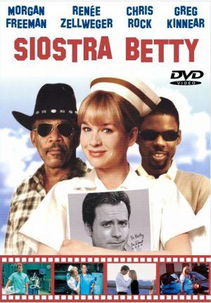 Nurse Betty 555x800