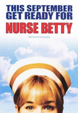 Nurse Betty 670x970