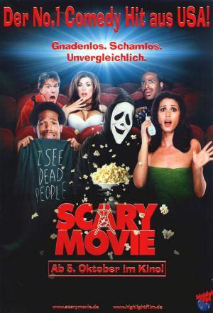 Scary Movie 774x1139