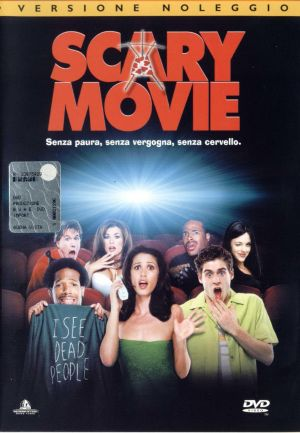 Scary Movie 1510x2180