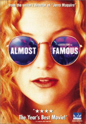 Almost Famous 328x475