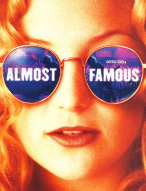 Almost Famous 459x600