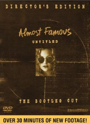Almost Famous 346x473