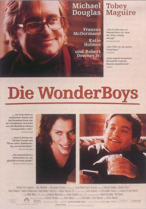 Wonder Boys 1072x1536