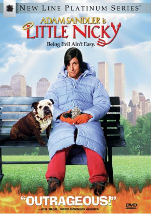 Little Nicky 1530x2177