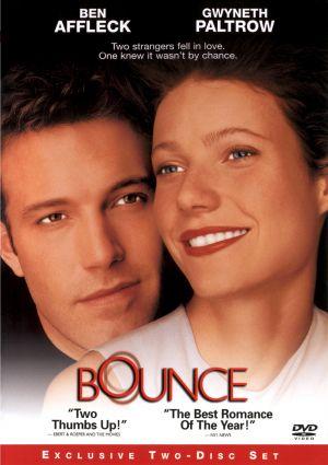 Bounce 1535x2173