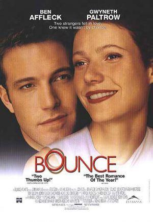 Bounce 350x507
