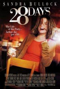 28 nap poster