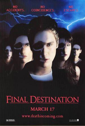 Final Destination 672x995