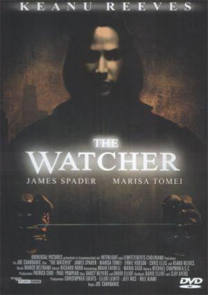 The Watcher 474x672