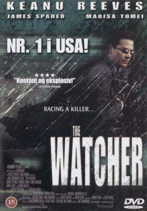The Watcher 742x1066
